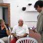 intervistesulpaesaggio10_ph_cielo_pessione