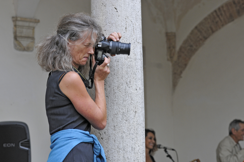 fotografi e videomaker VcF.02 (1/6)
