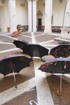 umbrellaArt05_ph_cielo_pessione