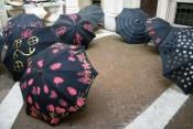 umbrellaArt06_ph_cielo_pessione