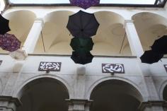 umbrellaArt07_ph_cielo_pessione