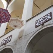 umbrellaArt09_ph_cielo_pessione