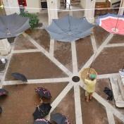 umbrellaArt11_ph_cielo_pessione