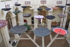 umbrellaArt12_ph_cielo_pessione