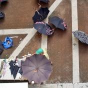 umbrellaArt14_ph_cielo_pessione