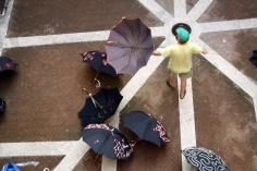 umbrellaArt15_ph_cielo_pessione