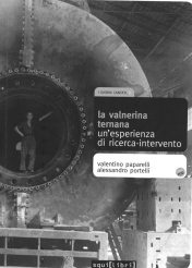 valnerina-2web