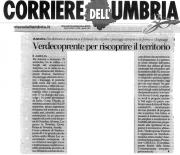 articolocorriereumbriaweb