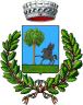 Attigliano-Stemma