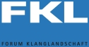 FKL_Logo_P285cweb