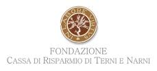 FondazioneCaritWeb