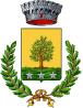 Montecchio-Stemma