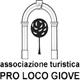 proloco_giove