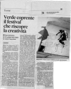 stampa2004