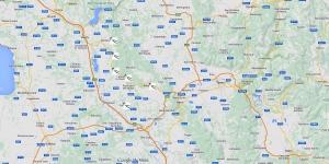 Verdecoprente-MapWeb