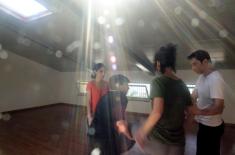 lab.coreografico_ph_federicazhou
