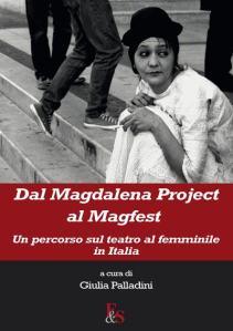 libro_magfest