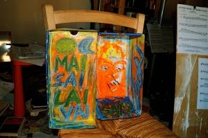 MaiSaiLaiVai-by-Carlo-Gori-scatola--13x23x9-cm-inviatoweb