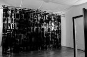 Bios_studio - cinzia pietribiasi, pierluigi tedeschi, davide tagliavini