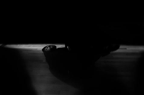 amelia26sett©federica_zhou
