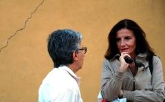 ClaritaDiGiovanni e Matilde©AngelikaLeik