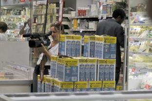 i racconti del supermercato-coop-amelia-©rossviti