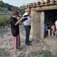 meridiani_perduti_casette-di-creta_alviano_©rossviti
