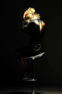 ida-vinella_olga-mascolo_©rossviti