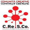 sito comunità creative