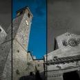lugnano_ph_robertogiannin