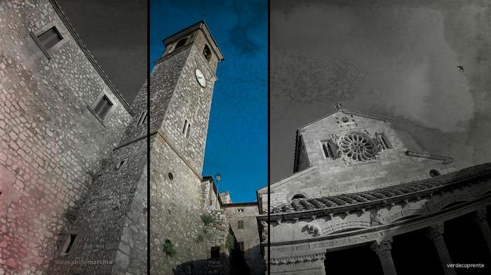 lugnano_ph_robertogiannini