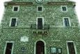 Montecchio-Verdecoprente2016