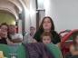 Verdecoprente2016UrsaMaior1_ph_rossellaviti