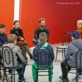 Verdecoprente2016_Planimetrie_ph_RobertoGiannini