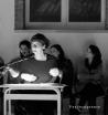 verdecoprente2016_esercitazioni7_ph_rossellaviti