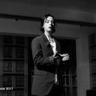 Verdecoprente2017Pleiadi12_ph_rossellaviti