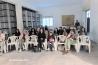 Verdecoprente2017Pleiadi15_ph_rossellaviti
