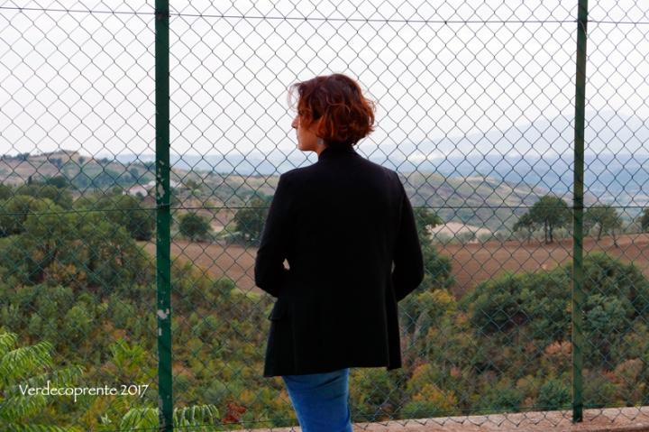 Verdecoprente2017_exvUoto17_Alviano_ph_rossellaviti