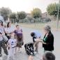 Verdecoprente2017_exvUoto21_Alviano_ph_rossellaviti