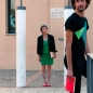 Verdecoprente2017_exvUoto24_Alviano_ph_rossellaviti