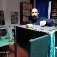 GruppoZeriT-Verdecoprente-2019_ph_rossella_viti
