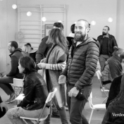 Verdecoprente2019_11ComunitaCreative-ph-rossellaviti