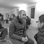 Verdecoprente2019_ComunitaCreative-ph-rossellaviti