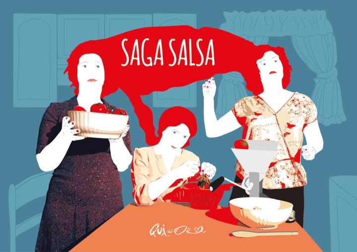 Saga-Salsa-Cartolia-web